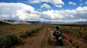 12 Places In Montana Way Out In The Boonies But So Worth The Drive