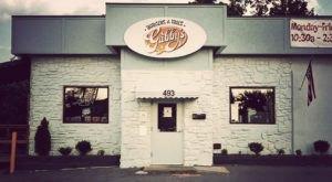 10 Unassuming Restaurants To Add To Your Nashville Dining Bucket List