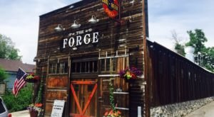 This City Just Might Be Montana's Best Kept Secret
