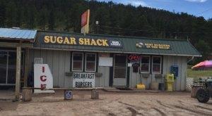 10 Unassuming Restaurants To Add To Your South Dakota Dining Bucket List