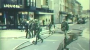 This Rare Footage In The 1960s Shows Washington DC Like You've Never Seen Before