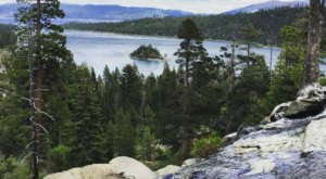 10 Family Friendly Hikes in Northern Nevada Anyone Can Do