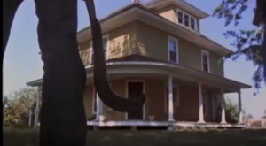 Most People Have No Idea That This Terrifying Horror Movie Was Filmed In Iowa