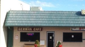 These 9 Extremely Tiny Restaurants In Arizona Are Actually Amazing