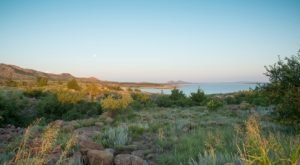 10 Places In Oklahoma Way Out In The Boonies But So Worth The Drive