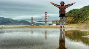 11 Things You Have To Do Before You're An Official San Franciscan