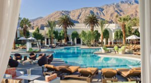 7 Amazing Places To Stay Overnight In Southern California Without Breaking The Bank