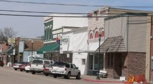 The Little Town In Nebraska That Might Just Be The Most Unique Town In The World