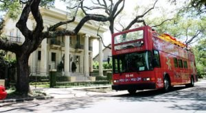 5 Unforgettable Tours Everyone In New Orleans Should Take At Least Once
