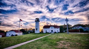 13 Legitimately Fun Things You Can Do In Massachusetts Without Spending A Dime