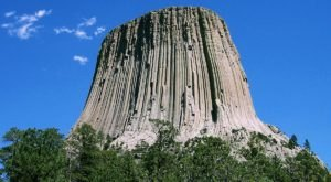 6 Sacred Sites In Wyoming That Everyone Should Visit At Least Once