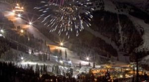 7 Winter Festivals In Montana That Are Simply Unforgettable