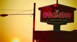 7 Themed Restaurants That Will Transform Your Portland Dining Experience