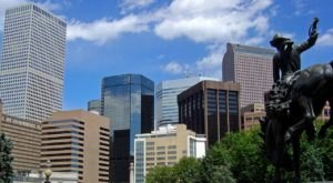 12 Reasons Why Denver Is The Most Underrated City In The US