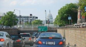 10 Sure-Fire Ways To Make A Washington DC-ite Mad
