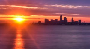15 Ways Living In Cleveland Ruins You For Life