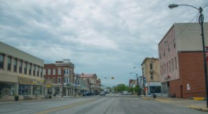 The 15 Best Towns In Ohio To Put Down Roots And Call Home