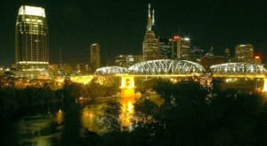 15 Undeniable Reasons Why Everyone Should Love Nashville