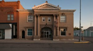 Here Are The 8 Coolest Small Towns In North Dakota You've Probably Never Heard Of