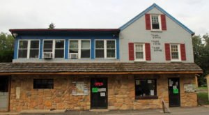 This Old General Store In Maryland Has A Fascinating History