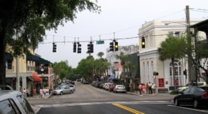 Take A Lovely Day Trip To Mount Dora, A Fascinating Town In Florida