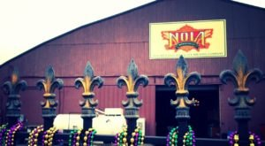 4 Outstanding Breweries You'll Want To Visit In New Orleans