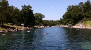 14 Things People Miss The Most About Austin When They Leave