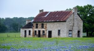 7 Small Rural Towns Near Austin That Are Downright Delightful