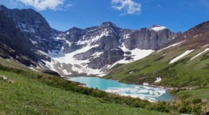 The Ultimate And Definitive Bucket List For Everyone In Montana