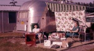 18 Nostalgic Photos Of Florida At Christmastime Will Take You Down Memory Lane