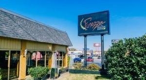 10 Italian Restaurants In Nashville That Serve Pasta To Die For