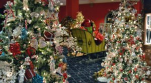 It's Not Christmas In Minnesota Until You Do These 12 Enchanting Things