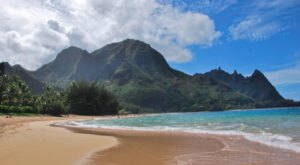 13 Undeniable Things Everyone In Hawaii Has Come To Appreciate