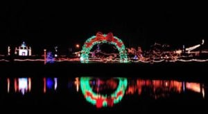 It's Not Christmas In Indiana Until You Do These 11 Enchanting Things