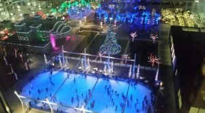 It's Not Christmas In Utah Until You Do These 14 Enchanting Things