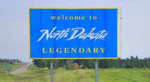 14 Reasons Why North Dakota Is The BEST State