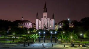 13 Ways Living In New Orleans Ruins You For Life