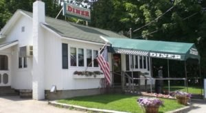 These 9 Awesome Diners In New Hampshire Will Make You Feel Right At Home