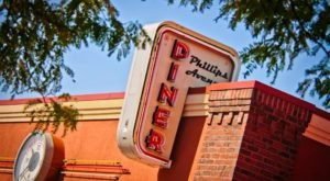These 7 Amazing South Dakota Restaurants Are Loaded With Local History
