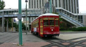 8 Surefire Ways To Always Spot A Tourist In New Orleans