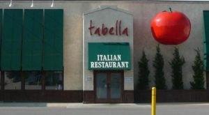 10 Italian Restaurants In Mississippi That Serve Pasta To Die For