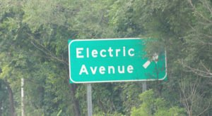 Here Are 10 Crazy Street Names In Pittsburgh That Will Leave You Baffled