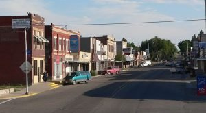 These 12 Nebraska Town Mottos Are The Best In The State