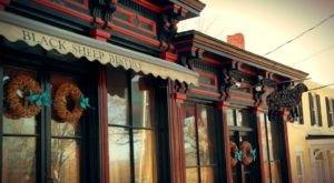 11 Under The Radar Restaurants In Vermont That Are Scrumdiddlyumptious