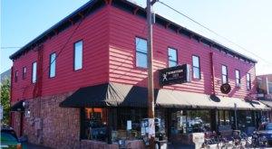 10 Under The Radar Restaurants In Portland That Are Scrumdiddlyumptious