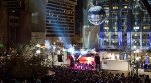 10 Winter Festivals In Utah That Are Simply Unforgettable