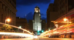 11 Reasons Living In Buffalo Is The Best And Everyone Should Move Here