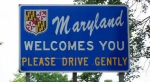 10 Ways Maryland Is America's Black Sheep… And We Love It That Way