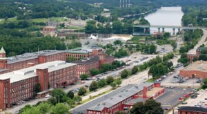 Here Are The 12 Poorest Cities In New Hampshire
