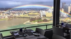 The 14 Places You Should Go In Pittsburgh In 2017
